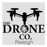 The Drone Co Raleigh Inc. Aerial Drone Photography Services