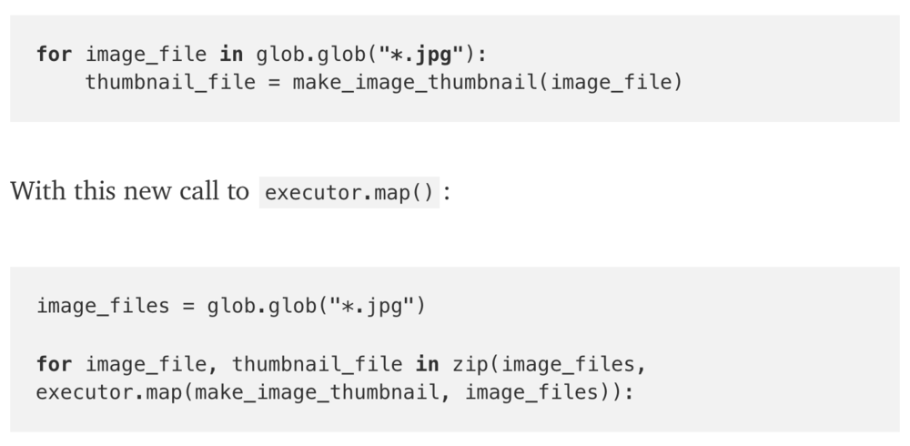 Posts — Machine Learning is Fun!