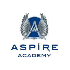 Aspire_Academy_Logo_White.png