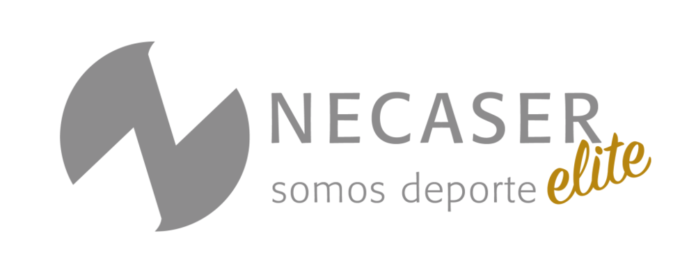 Necaser_bueno-03-1-1024x384.png