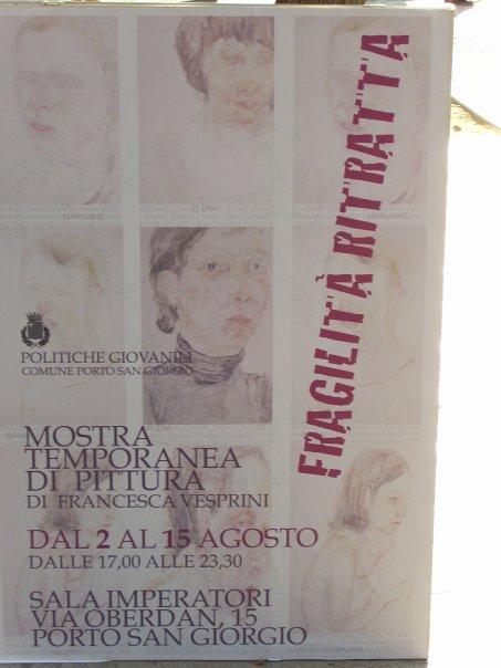 fragilita tentoonstelling news website.jpg