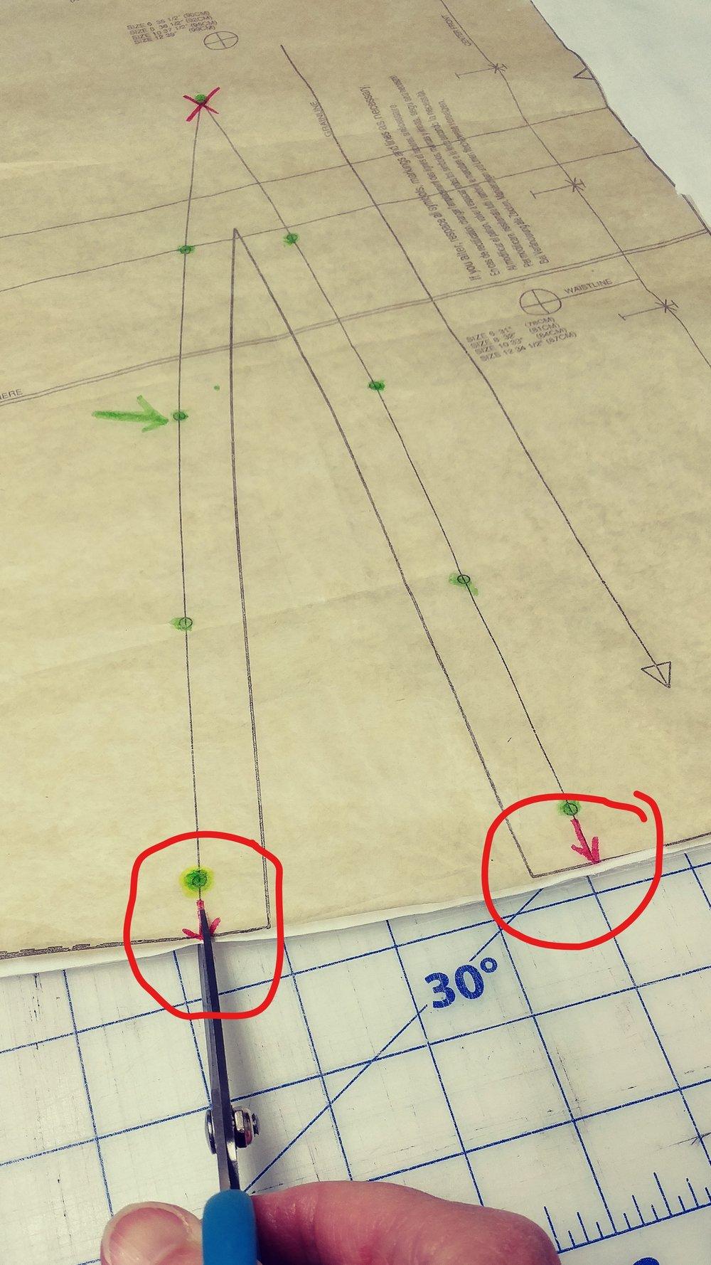 dart detail2.jpg