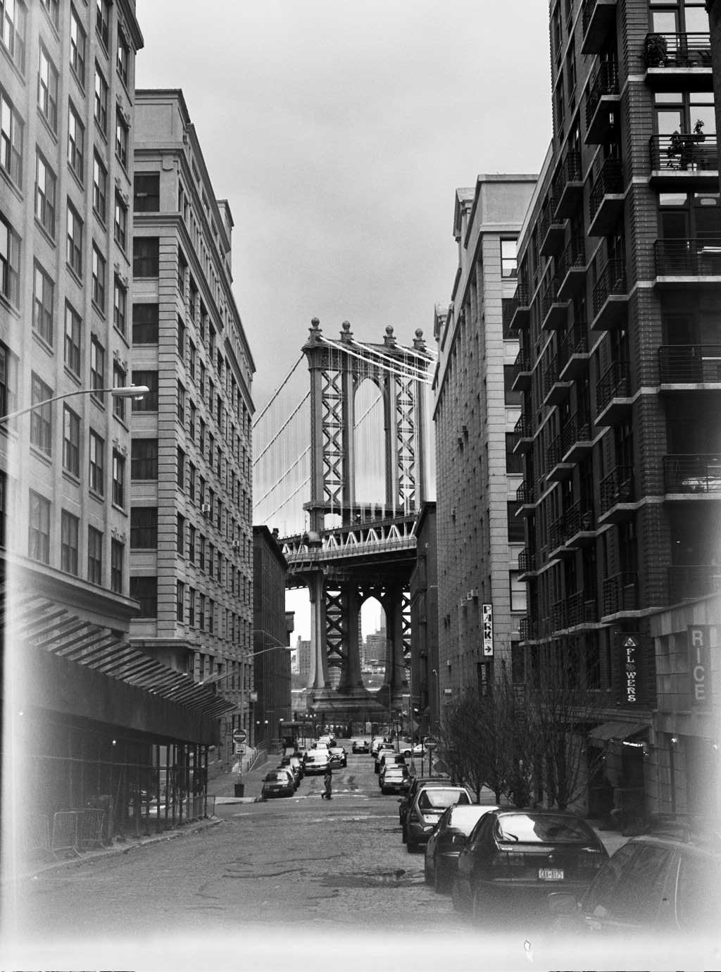 new york headshot photographer