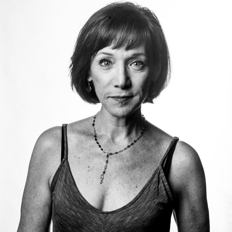Victoria Hoffman, Circle X Theatre