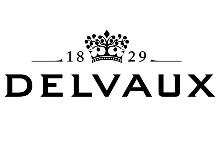 DLV_logo_good1-1280x597.png