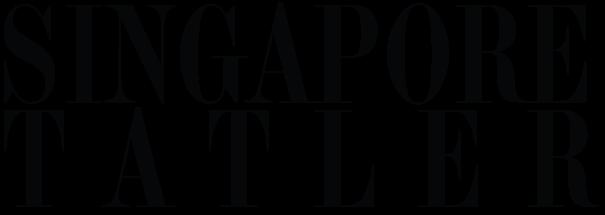 Singapore-Tatler.png