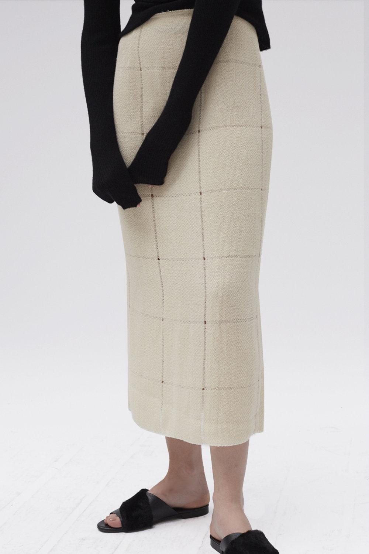 54038-bottom half skirt.jpg
