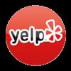 yelp-logo-300x300.png