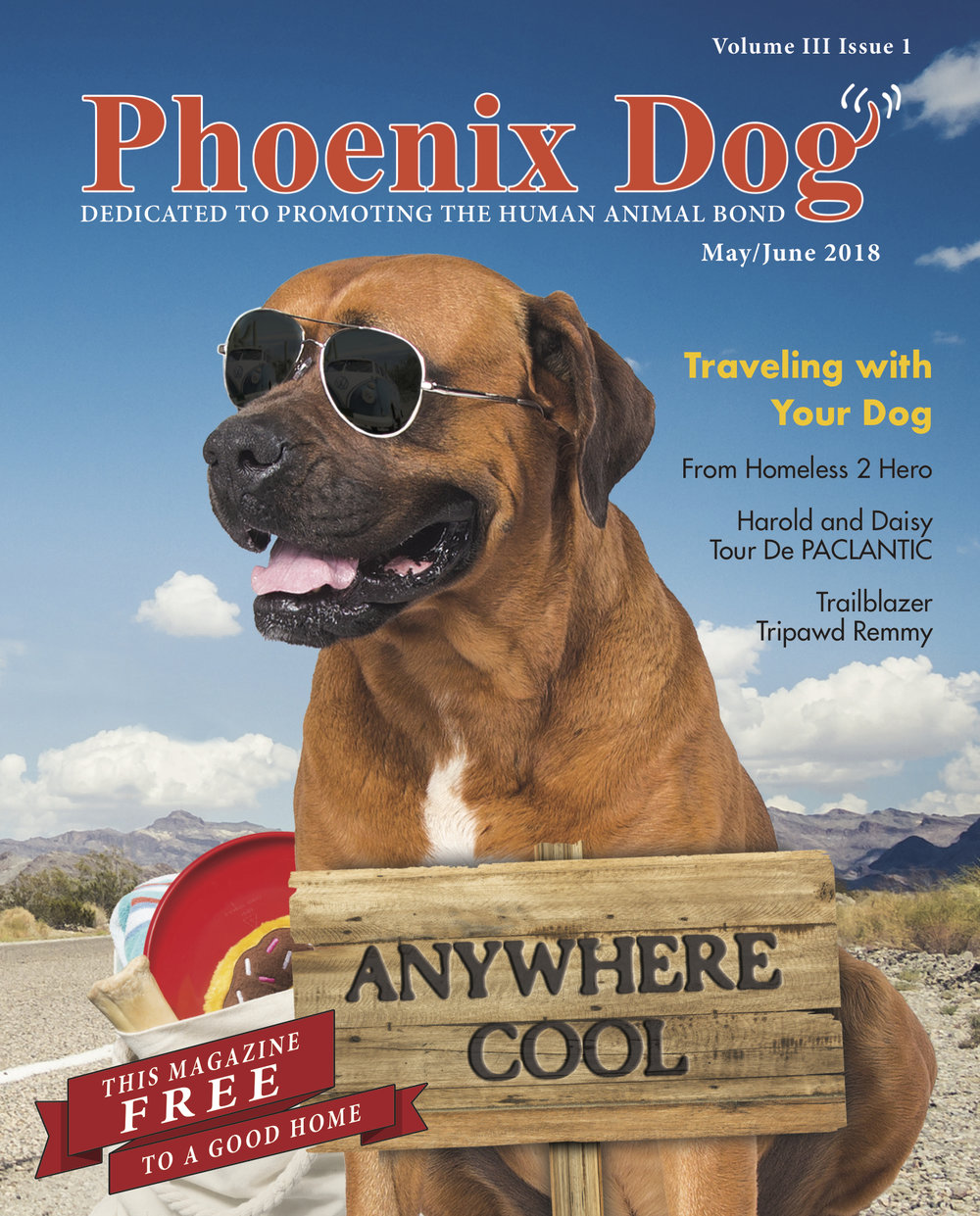 Phoenix Dog Magazine May/June 2018_Cover.jpg