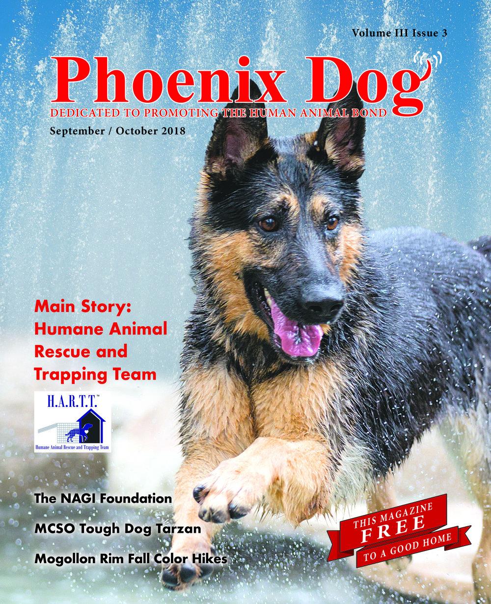 Phoenix_Dog_Magazine_Sept_Cover