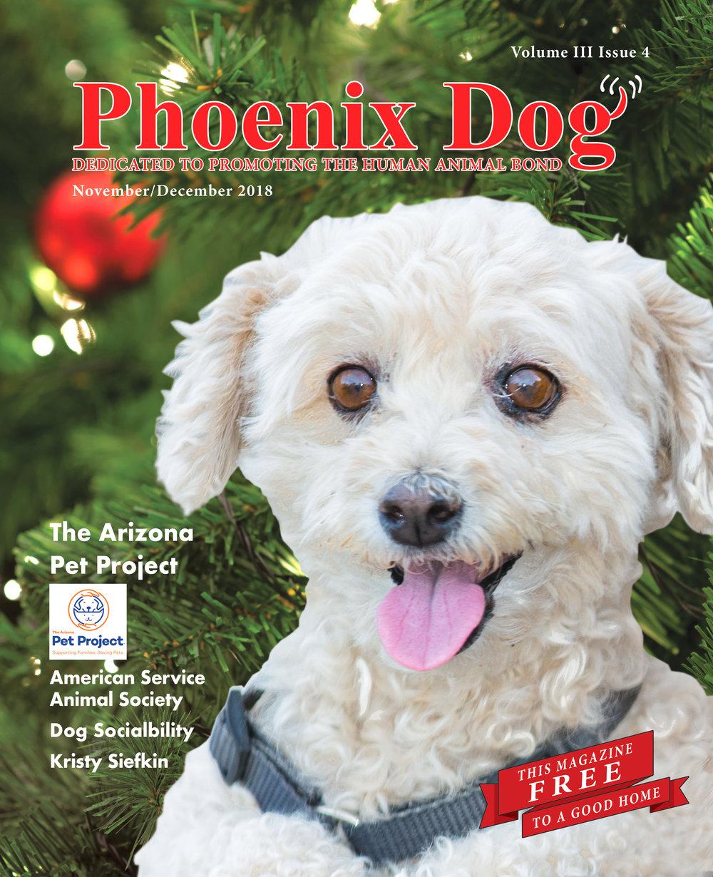 Phx Dog Nov Dec 2018 cover.jpg