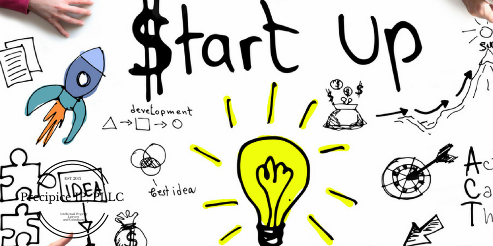 IP Licensing and Valuation Tools for startups -