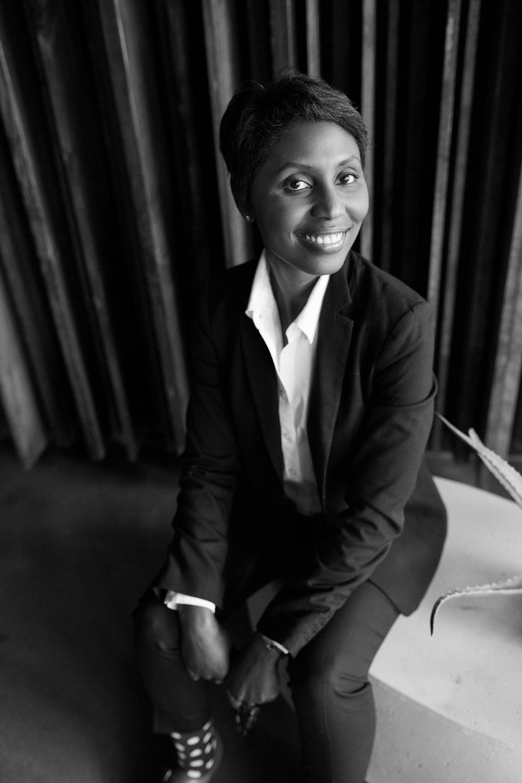 Angela J Grayson, CIPP/US, CLP - Principal Member and Founder