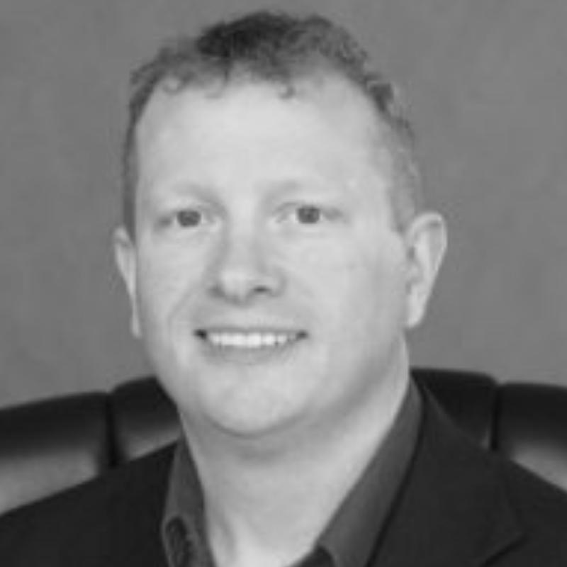 Thomas Dean Robbins - Senior Patent Counsel