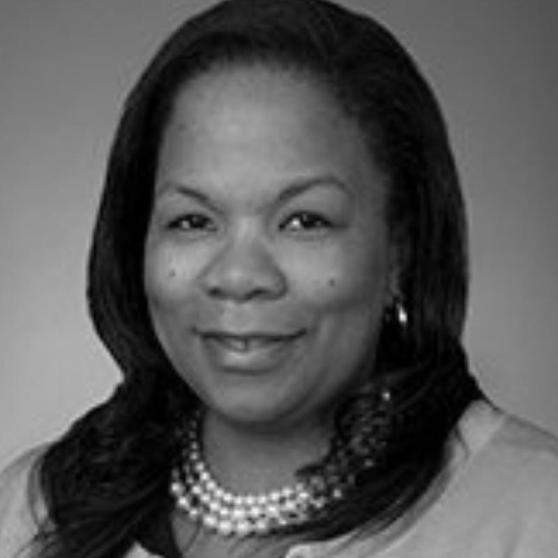 Rosiland Rollins - Senior Patent Agent