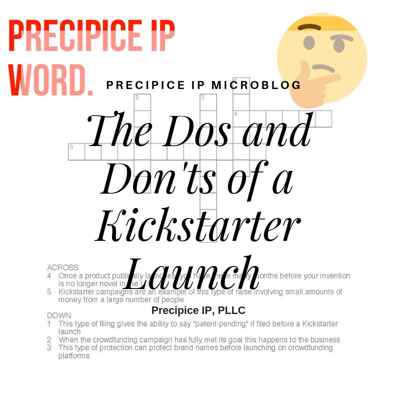 Precipice IP Kickstarter Cross.png