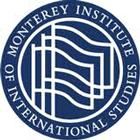 MIIS-logo.png