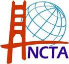 NCTA-logo.png