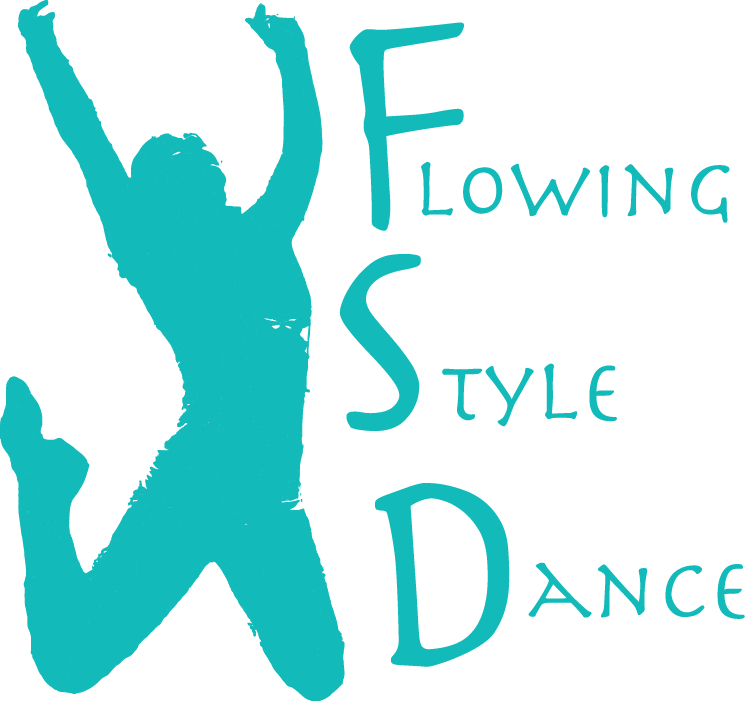 Facebook: @flowingstyledance