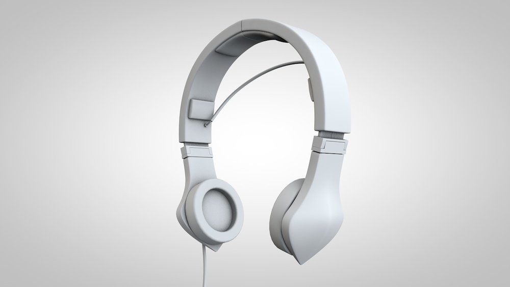 HeadPhones0003.jpg