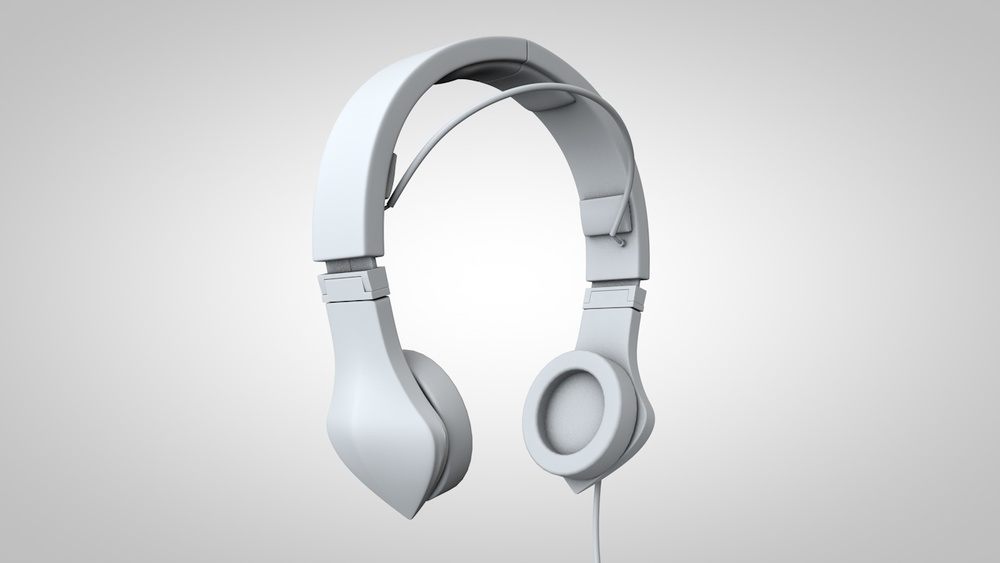 HeadPhones0005.jpg