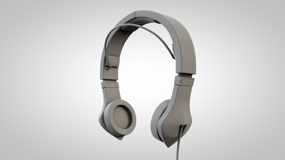 HeadPhones0007.jpg