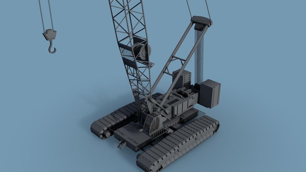 Crane17.jpg