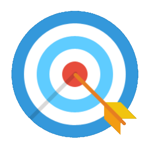 target-icon-png-9.png