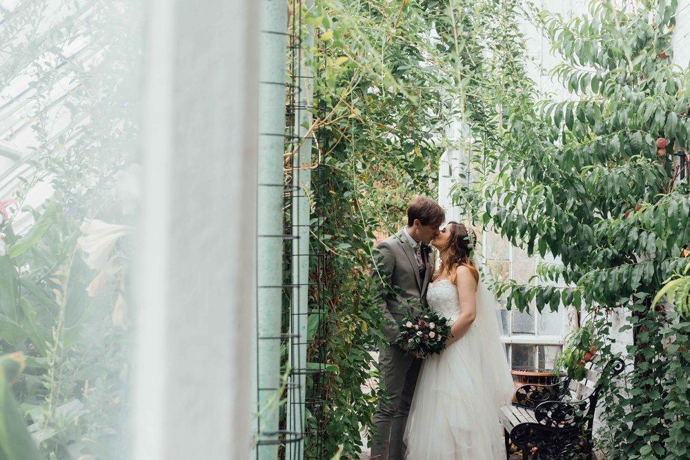 B&C_Wedding-338.jpg