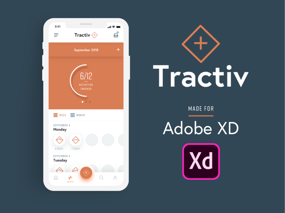 dribbble_tractiv.png