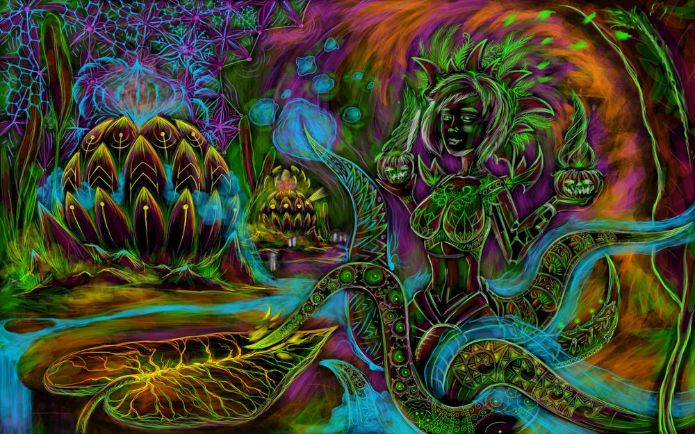 cyber-octopus_2560_1600.jpg