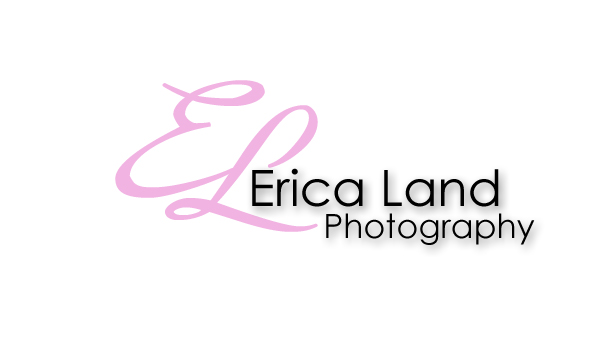 Erica Land Photography
