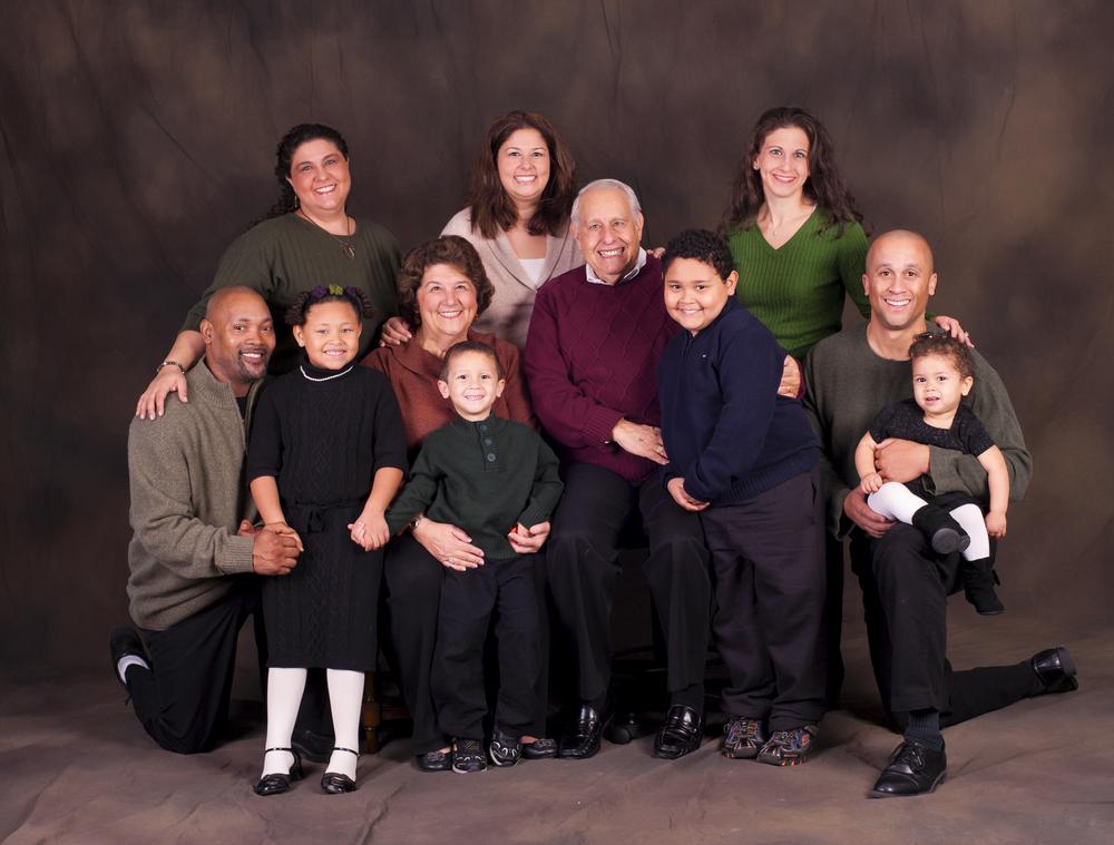 flattened family.jpg