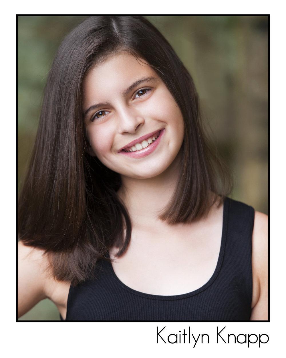 Kaitlyn Knapp 8 by 10.jpg