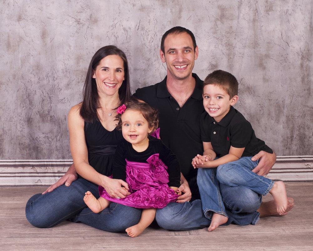 family 8 by 10.jpg