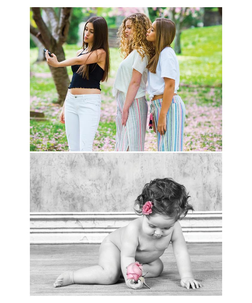 Erica Land Photography Portfolio