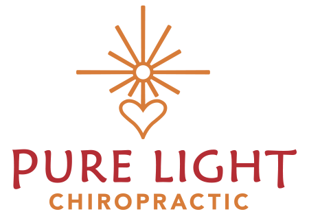 Pure Light Chiropractic - midwife