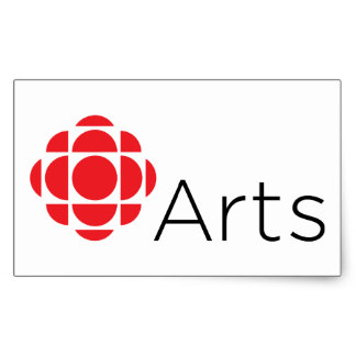 CBC Arts - Philip Kim The Breakdancer Doc