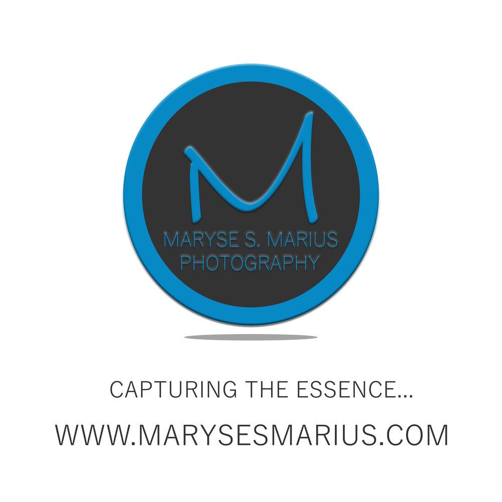 300dpi - Maryse S. Marius Photography - Secondary (M) Logo (HD) edit, full.jpg