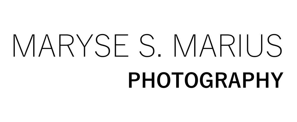 MaryseSMarius Photography - alt.jpg