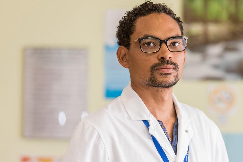 Dr. BARNAY - 31 August, 2018 - Mangot Vulcin (13).jpg