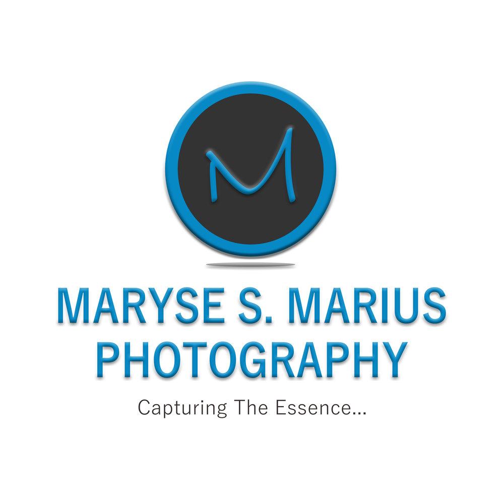 Maryse S. Marius Photography - Saint Lucia, St Lucia
