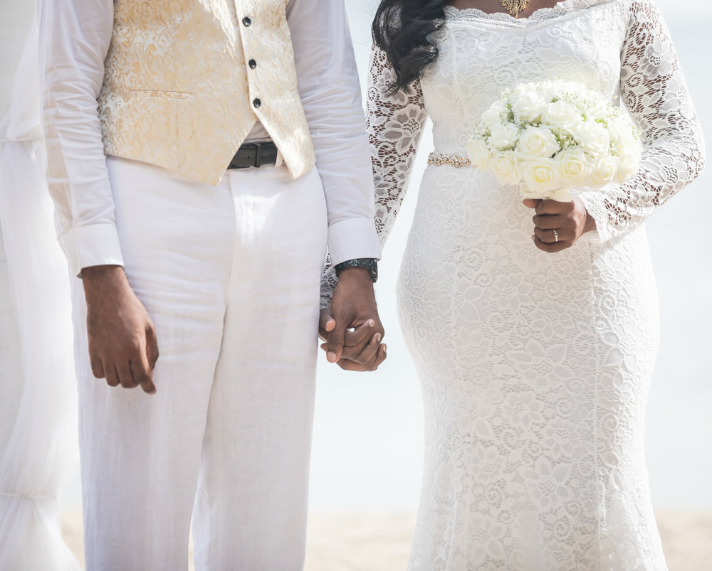 St. Lucia Photographer - Wedding - Saint Lucia