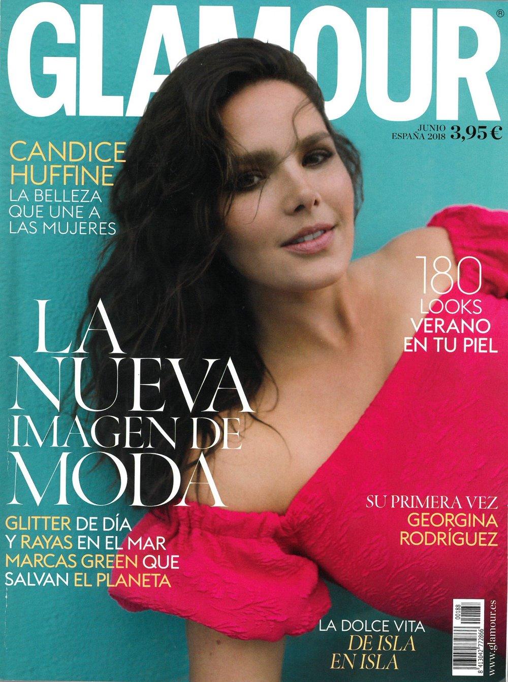 01_06_18_GLAMOUR_COVER..jpg