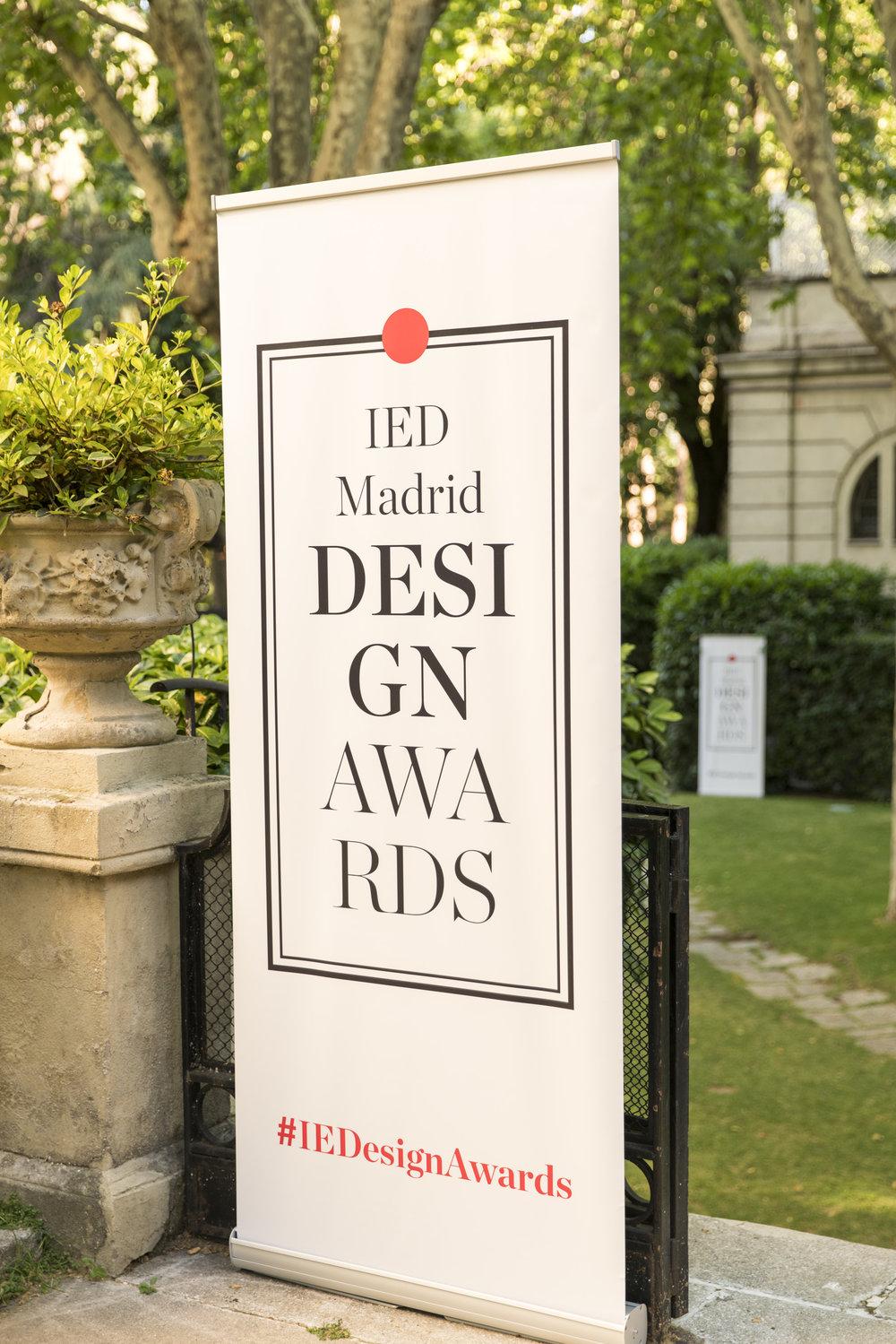 DesignAwards-III-005.jpg