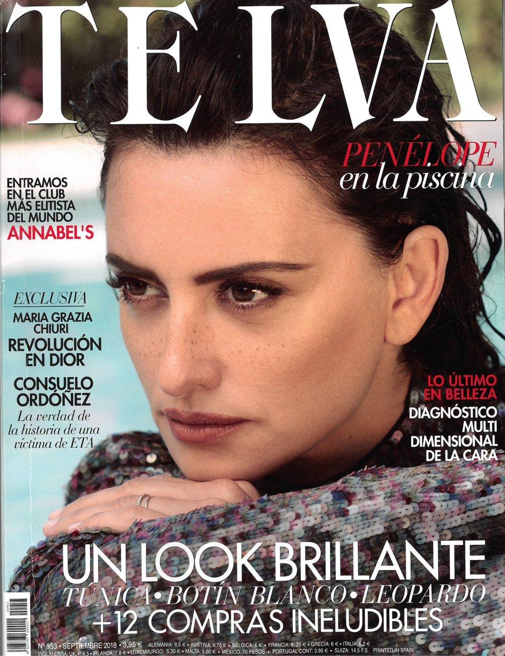 TELVA_COVER_BETOLAZA