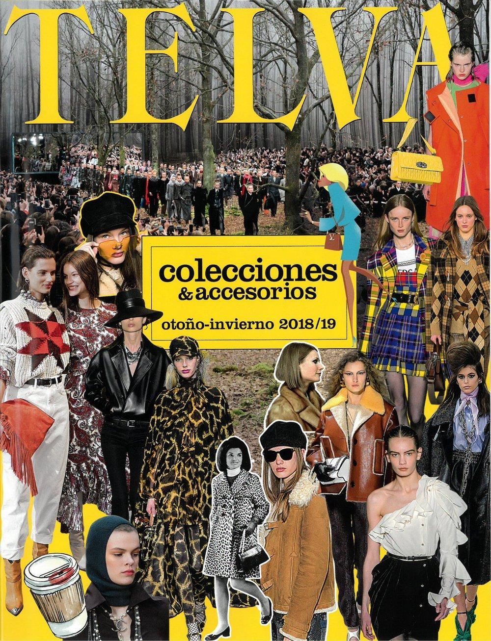 TELVACOLECCIONES_COVER_BETOLAZA