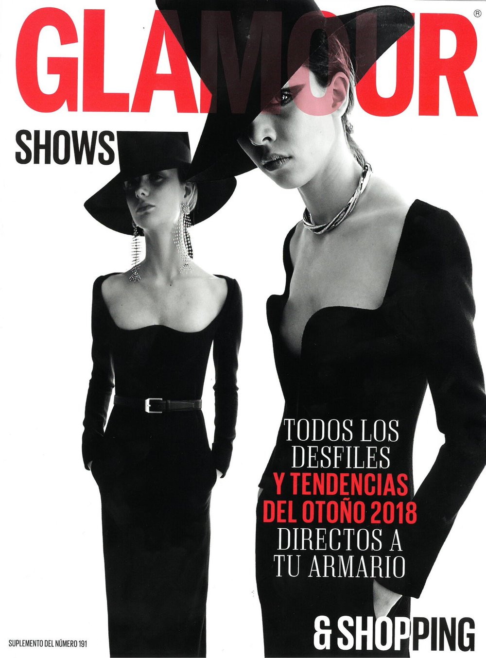 GLAMOURSHOWS_COVER_BETOLAZA