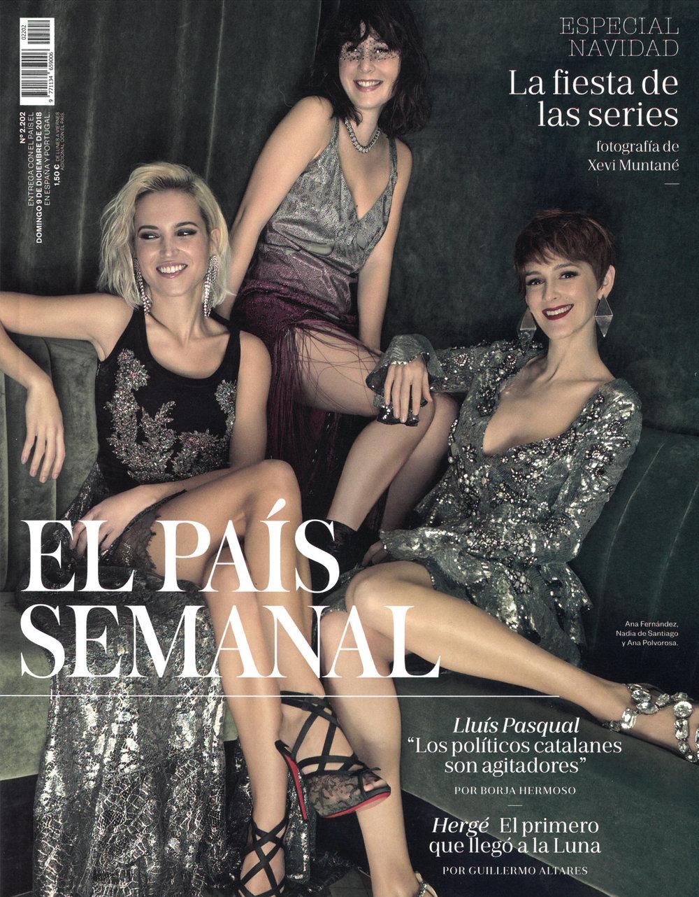SPAIN_ElPaisSemanal_9_12_18_portada.jpg
