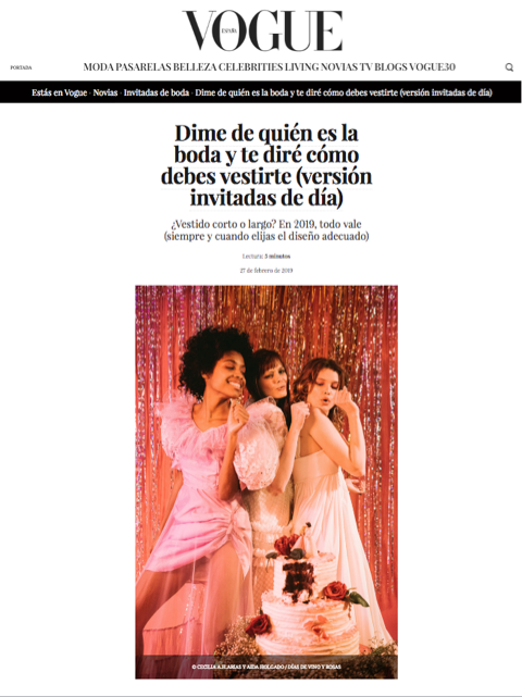 2019_02_27_Vogue_01.png